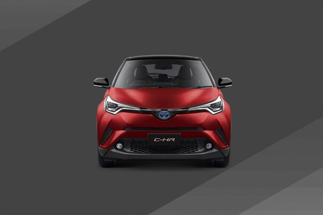 toyota-c-hr-full-front-view-867654