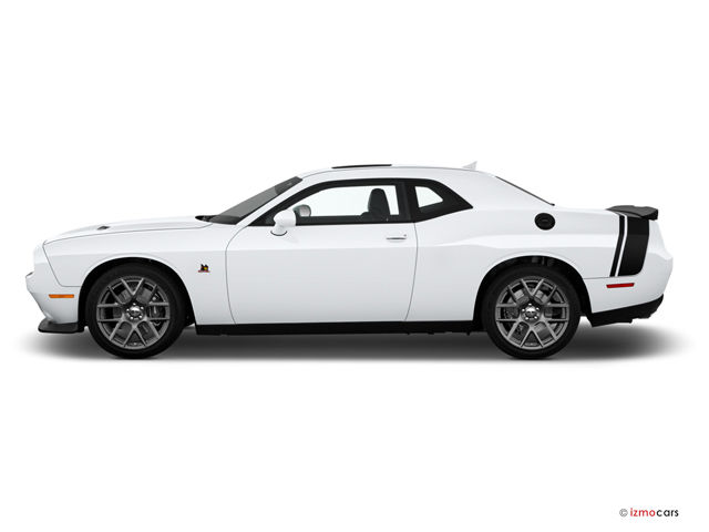2018_dodge_challenger_sideview