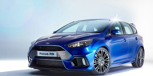 all-new-ford-focus-rs