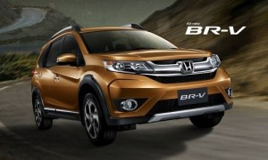 all-new-honda-br-v