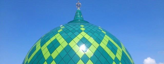 islamic-2001