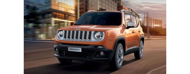 jeep-renegade-front-angle-low-view