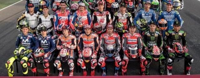 motogp-2018-riders-line-up