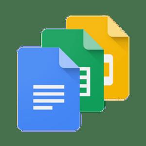 google-docs-logo-transparent-max-2800x2800