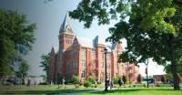 heidelberg-university