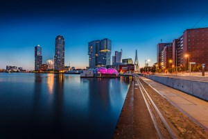 rotterdam-the-netherlands