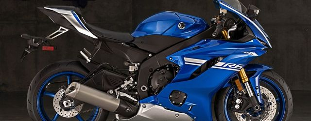 yamaha-r6-2018-right-side-viewfull-image-871195