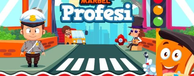 marbel-profesi