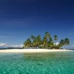 san_blas_islands