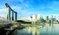 singapore-marina-bay-sands