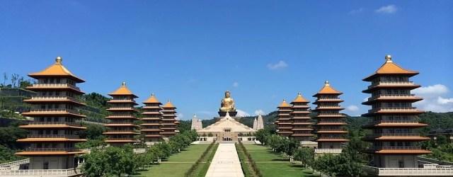 full_view_of_the_buddha_memorial_center-1024x768