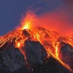 gunung-berapi-yang-meletus-2