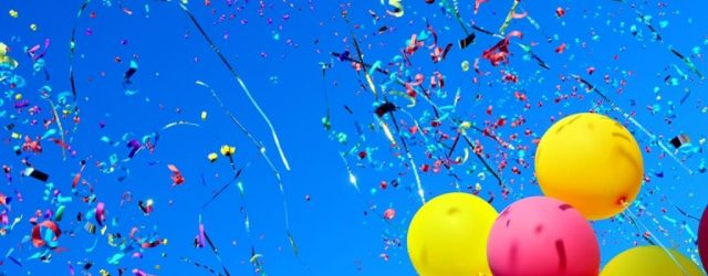 balon-udara