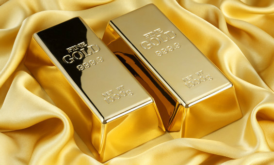 emas-batangan-1-03-12-2015-10-38-21