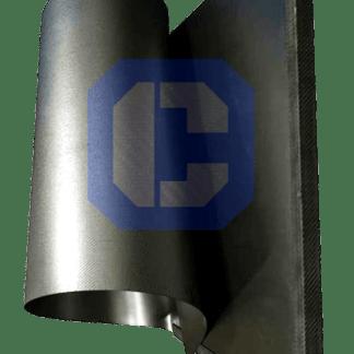 FlexShield from CeraMaterials
