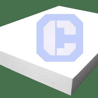 Ceramic Fiber Boards from CeraMaterials