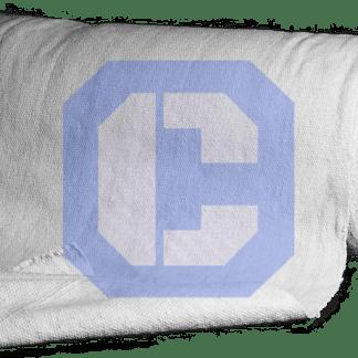 Ceramic Fiber Cloth from CeraMaterials