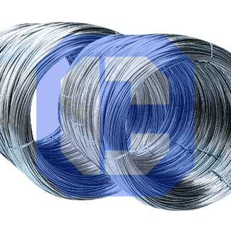 Molybdenum Wire from CeraMaterials
