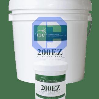 ITC-200EZ from CeraMaterials