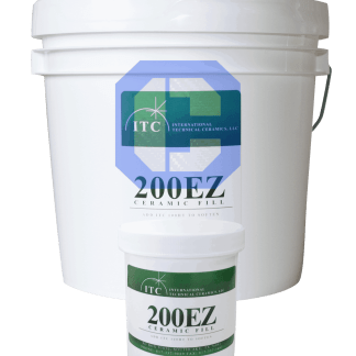 ITC-200EZ from CeraMaterials