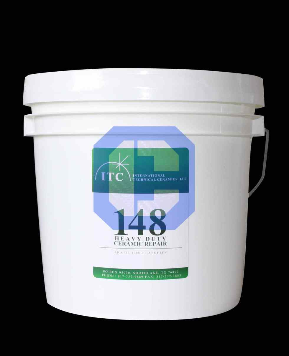 ITC-148 Coating from CeraMaterials