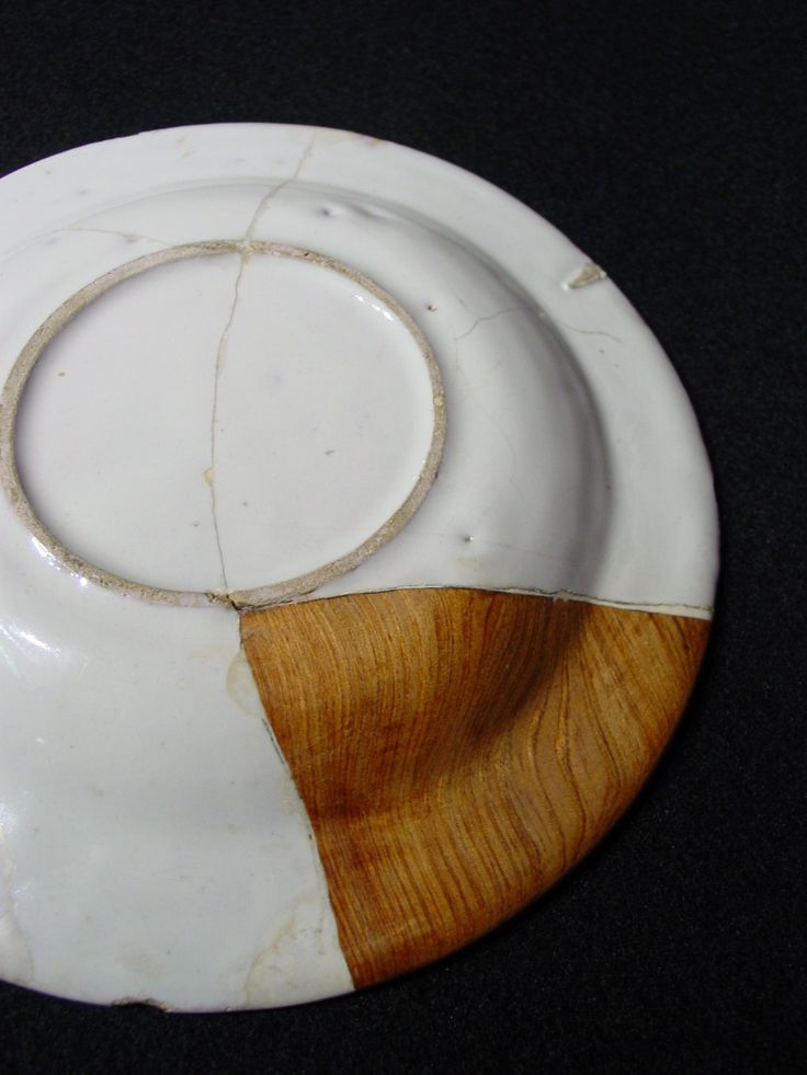 How To Kintsukuroi Kintsugi Japanese Gold Repair The