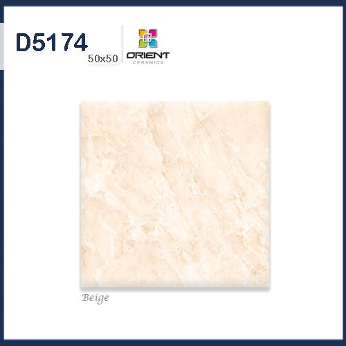 D5174