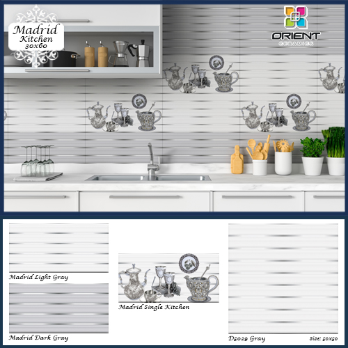 madrid-kitchen