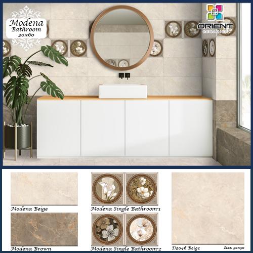 modena-bathroom