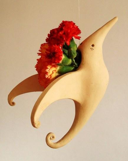 vaso-beija-flor