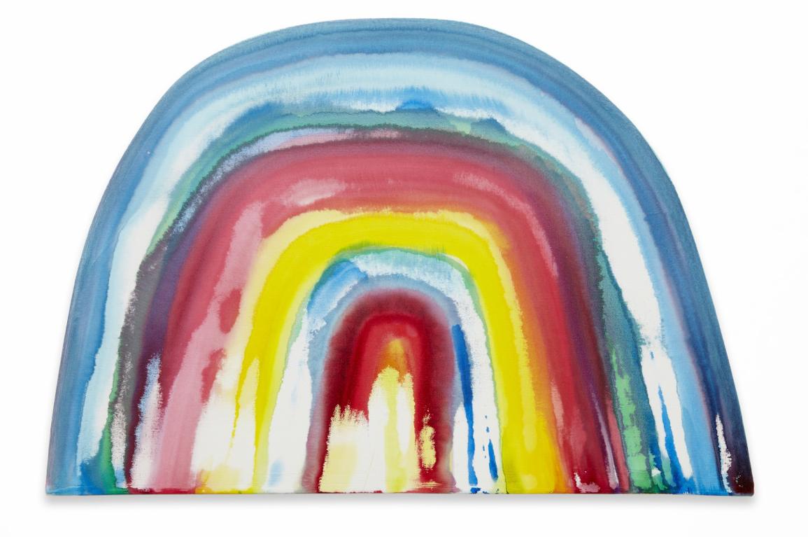 Dan McCarthy - Painting