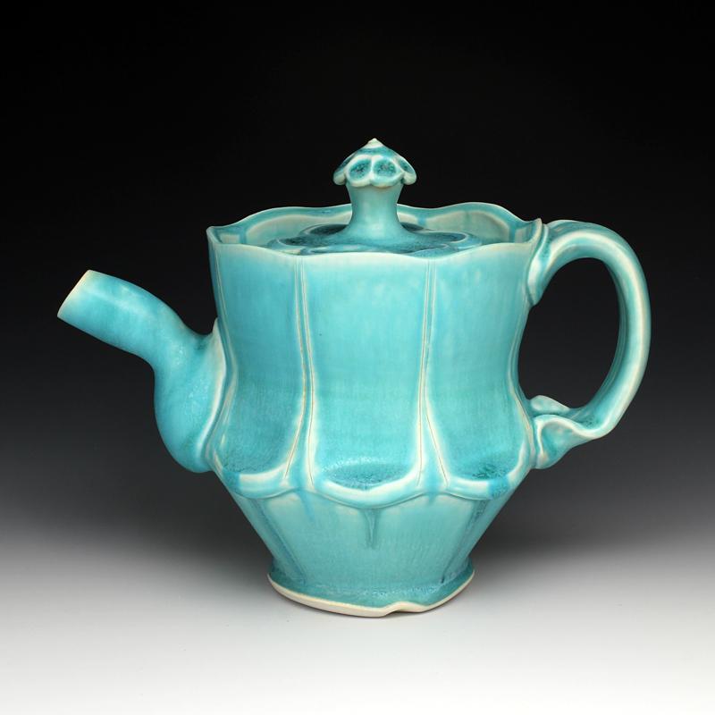 Lauren Smith - Ceramic Artists Now