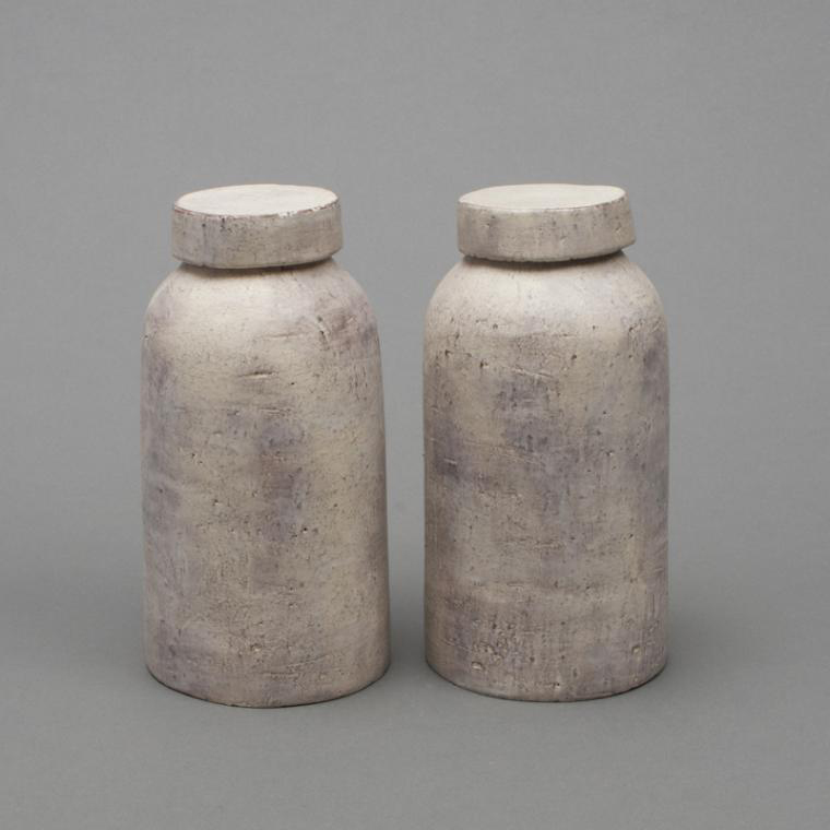 Joe Pintz - Ceramic Artist
