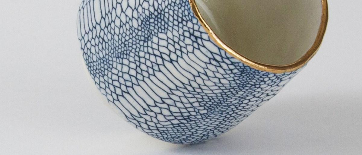 Miriam Snakeskin Cup, detail 1.jpg