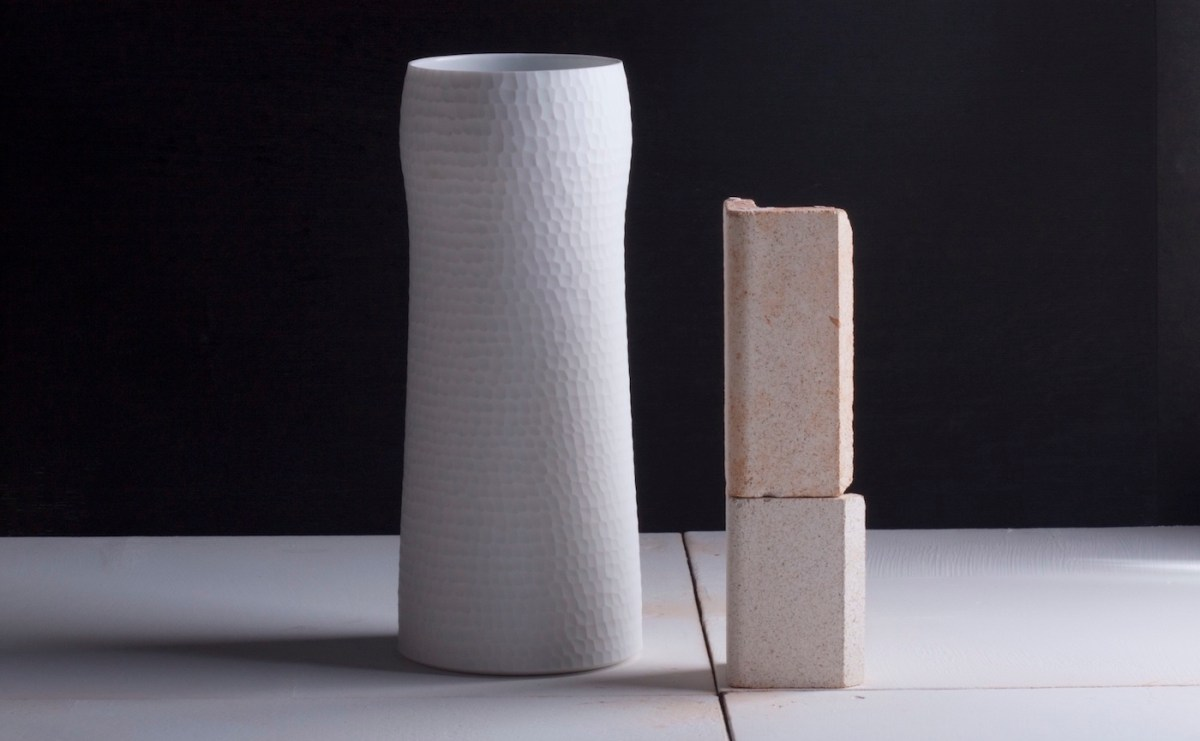 Jo Won Jae   Ceramic Artists Now