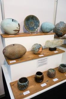ceramic-art-york-2