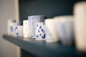 ceramic-art-york-40