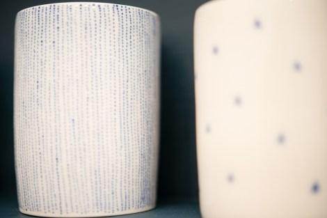 ceramic-art-york-42