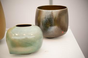 ceramic-art-york-77