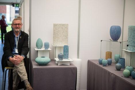 ceramic-art-york-80