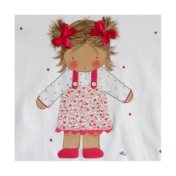 Dibujos Infantiles Para Camisetas Plantillas Para