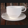 coffee-cup-and-saucer1412