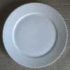 dinnerplate-0004