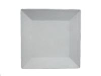Square Plate 6″