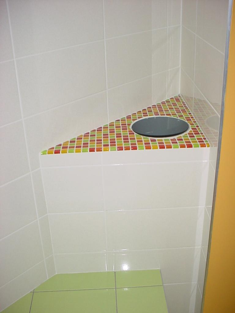 Salle D Eau Enfant une salle d 39 eau pour les enfants salle d 39 eau pour enfants delphine