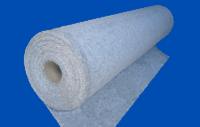 expandable ceramic fiber paper