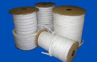 rope-braid-blue