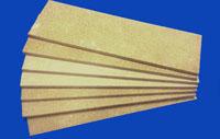 TB-19 1 inch board (200x127)-1