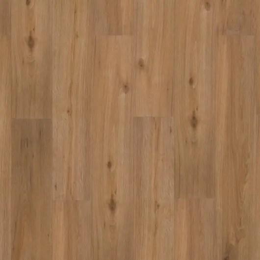 Virag Pavimento in LVT Evolution Facile colore Rovere Naturale