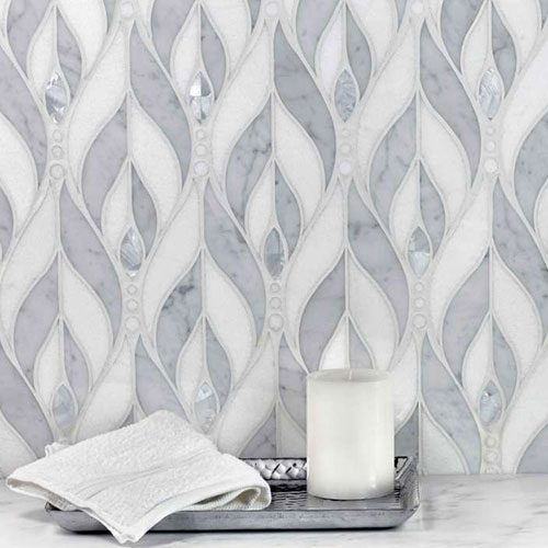 ceramiche tile stone pittsburgh